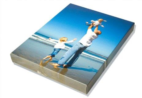 canvas stretching art and frame express